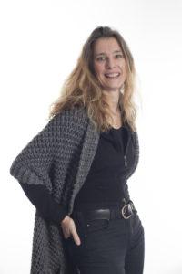 Ellen Dijkstra-Rurup